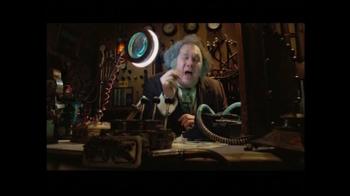 USA.gov TV Spot, 'Wizard of Oz' - Thumbnail 3