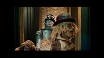USA.gov TV Spot, 'Wizard of Oz' - Thumbnail 5