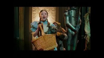 USA.gov TV Spot, 'Wizard of Oz' - Thumbnail 7