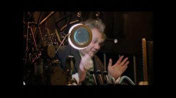 USA.gov TV Spot, 'Wizard of Oz' - Thumbnail 8