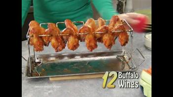 Perfect Wings TV Spot - Thumbnail 3
