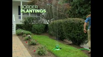 Smart Sprinkler TV Spot - Thumbnail 7