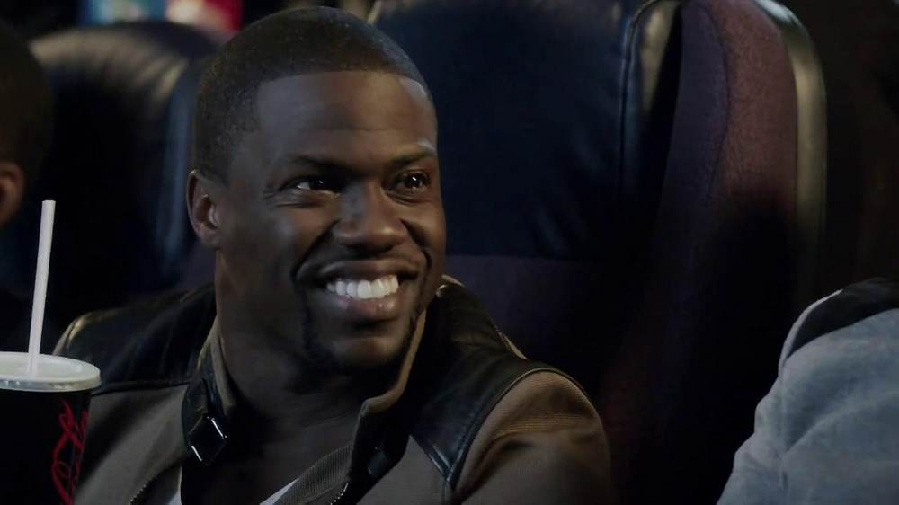 Kevin Hart Commercial >> Coca Cola Zero Tv Commercial Featuring Kevin Hart Video