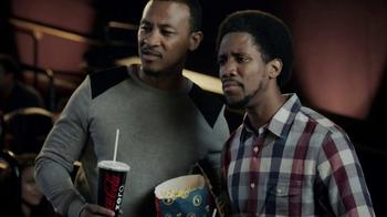 Coca-Cola Zero TV Spot Featuring Kevin Hart - Thumbnail 4