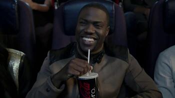 Coca-Cola Zero TV Spot Featuring Kevin Hart - Thumbnail 8