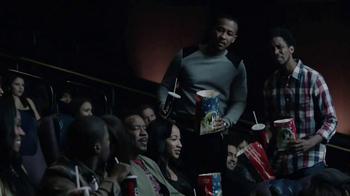 Coca-Cola Zero TV Spot Featuring Kevin Hart - Thumbnail 9