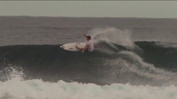 Billabong TV Spot, 'Life is Better in Board Shorts' - Thumbnail 2