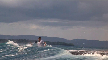 Billabong TV Spot, 'Life is Better in Board Shorts' - Thumbnail 5