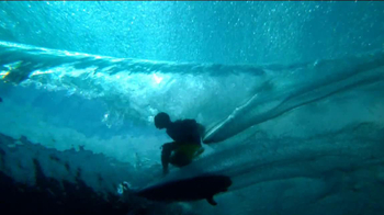 Billabong TV Spot, 'Life is Better in Board Shorts' - Thumbnail 6