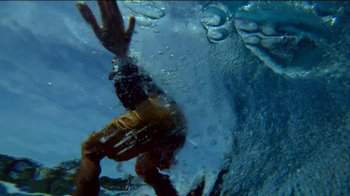Billabong TV Spot, 'Life is Better in Board Shorts' - Thumbnail 9