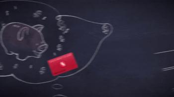 Safeway Deals of the Week TV Spot, 'Coca-Cola, Lean Cuisine' - Thumbnail 5