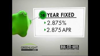 Greenlight Financial Services TV Spot, 'Wild Ride' - Thumbnail 2