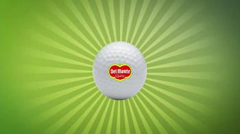 Del Monte TV Spot, 'Wegman's PGA Championship' - Thumbnail 7