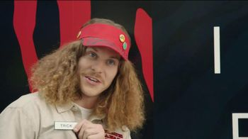 SB Paul Rodriguez 7 TV Spot, 'Skate Safari Tours' Featuring Blake Anderson - 2 commercial airings