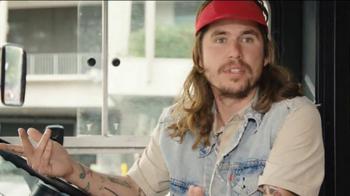 SB Paul Rodriguez 7 TV Spot, 'Skate Safari Tours' Featuring Blake Anderson - Thumbnail 3