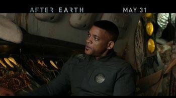 After Earth - Alternate Trailer 16