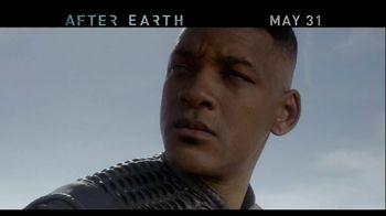 After Earth - Alternate Trailer 19