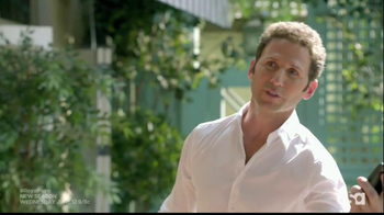 Royal Pains Season 4 DVD TV Spot - Thumbnail 5