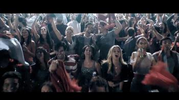 Coors Light TV Spot, 'La Cancha' [Spanish] - Thumbnail 10