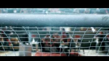 Coors Light TV Spot, 'La Cancha' [Spanish] - Thumbnail 4