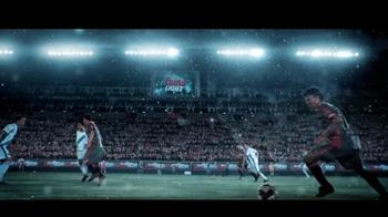 Coors Light TV Spot, 'La Cancha' [Spanish] - Thumbnail 6