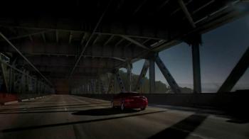Hyundai Sonata TV Spot, 'Dependability Image Problem' - Thumbnail 1