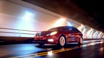 Hyundai Sonata TV Spot, 'Dependability Image Problem' - Thumbnail 3