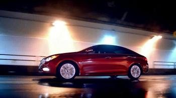 Hyundai Sonata TV Spot, 'Dependability Image Problem' - Thumbnail 4