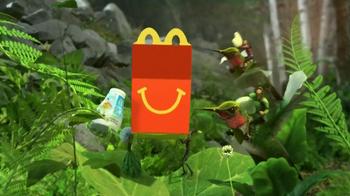 McDonald's Happy Meal TV Spot, 'Epic' - Thumbnail 5