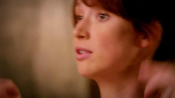 The More You Know TV Spot, 'TV Break Exercise' Featuring Ellie Kemper - Thumbnail 6