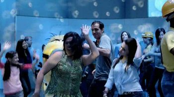 Universal Studios Orlando TV Spot 'Mean It' Song by Panic! At The Disco - Thumbnail 6