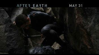 After Earth - Alternate Trailer 18