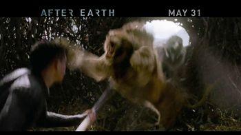 After Earth - Alternate Trailer 17