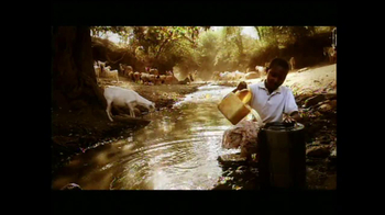 Child Fund TV Spot, 'Water in Kenya' - Thumbnail 1