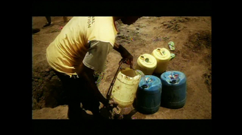 Child Fund TV Spot, 'Water in Kenya' - Thumbnail 3