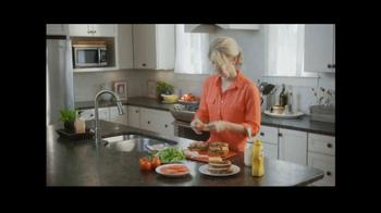 Land O'Frost Premium Turkey Breast TV Spot, 'Despicable Me 2' - Thumbnail 3