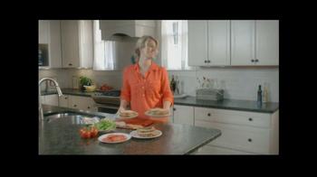 Land O'Frost Premium Turkey Breast TV Spot, 'Despicable Me 2' - Thumbnail 7