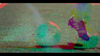 adidas Nitrocharge TV Spot, 'Glitch' Song by Taprikk Sweezee - Thumbnail 8