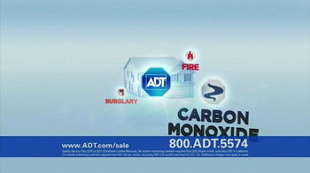 ADT Memorial Day Sale TV Spot - Thumbnail 6