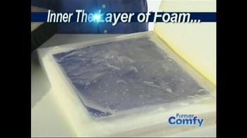 Forever Comfy TV Spot - Thumbnail 4