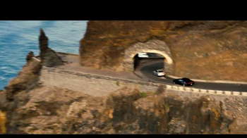 Fast & Furious 6 - Alternate Trailer 32
