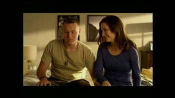 Veterans Crisis Line TV Spot, 'Reaching Out' - Thumbnail 7