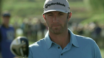 Dick's Sporting Goods TV Spot, Ft. Dustin Johnson, Sean O'Hair - 6 commercial airings
