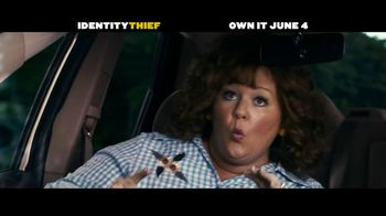 Identity Thief Blu-ray and DVD TV Spot - Thumbnail 7