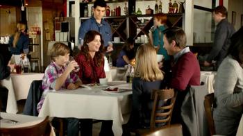 Citi Platinum Select AAdvantage Card TV Spot, 'Faster' - Thumbnail 1