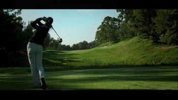 USGA TV Spot, 'Excellence'