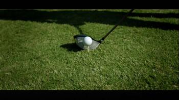 USGA TV Spot, 'Excellence' - Thumbnail 2