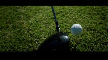 USGA TV Spot, 'Excellence' - Thumbnail 4