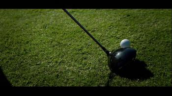 USGA TV Spot, 'Excellence' - Thumbnail 5