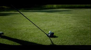 USGA TV Spot, 'Excellence' - Thumbnail 6